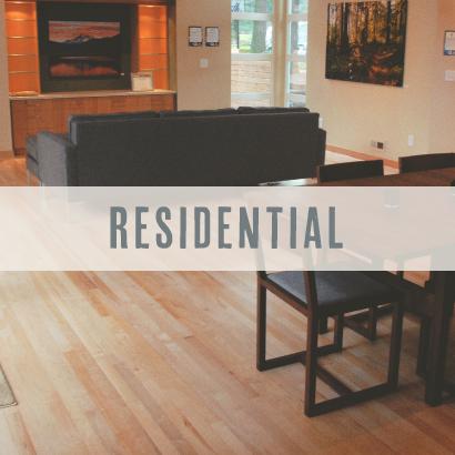 MGSalvageAssets  residential Portfolio