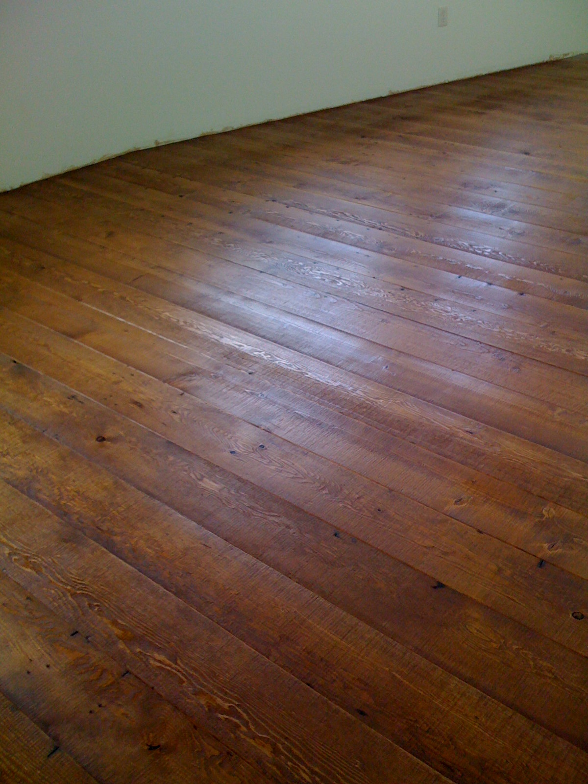 flooring materia fir barc douglas material wood floors engineered