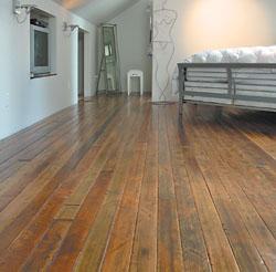 ReclaimedFlooring2 Reclaimed Flooring